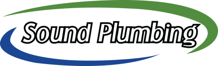 Sound Plumbing & Heating, Inc.